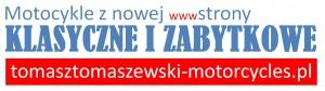 wwwtomasztomaszewski-motorcycles_04