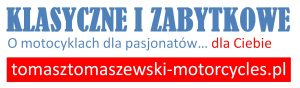 wwwtomasztomaszewski-motorcycles_03